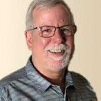 Keener, Dave2020re