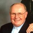 Meyer, Dennis2020re